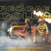 Various - Reggae Gold 2018: 25th Anniversary (VP) 2xCD